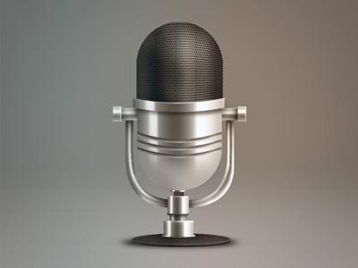 Microphonefinallr