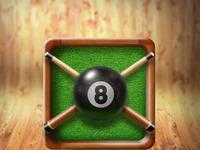 Billiardsicon2