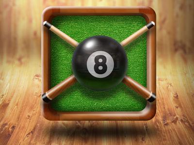 Billiardsicon thumb
