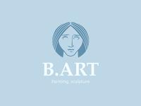B.ART