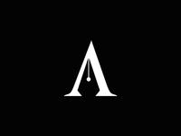 AlajlanCo | Law firm