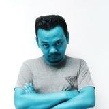 Andy Zain Ifkaruddin