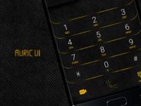 Auric Ui