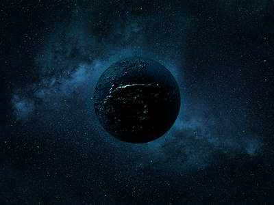 Space - Wallpaper stars outer space wallpaper