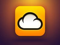StarkStore App