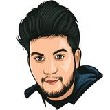 Vinod Kumar Palli