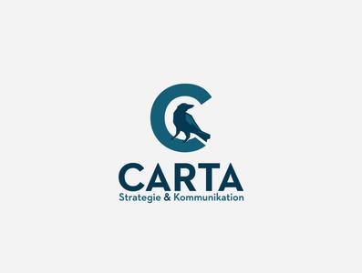 CARTA Strategie & Kommunikation