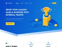 desktop  2 solutions 1 rankings