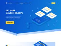 desktop  3 features 3 reviews