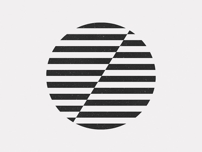 SE-713 minimal geometry design abstract