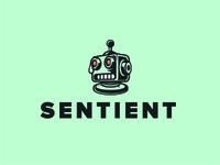 Sentien 09