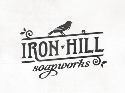 Iron Hill Soap Company