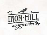 Iron Hill Soap Company
