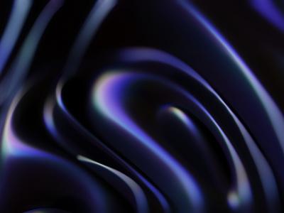 Pearlescent Pattern materials lighting refraction render cgi b3d blender3d blender dark displacement download ui8 freebie wallpaper visual pattern pearlescent munich frish yung
