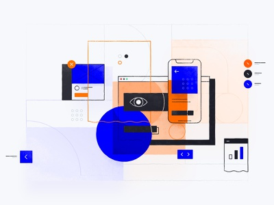 Shift 2.0 figma branding clean app sketch frish yung ui kit ux ui system design design system shift