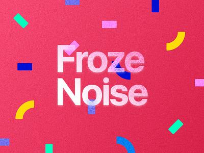 Happy New Year 2021 froze noise noise froze new year 2021 happy new year 2021 happy new year
