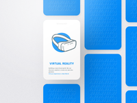 Myndset Technology Card