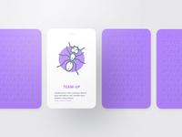 Myndset Card Vision