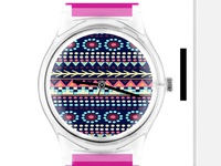 Fab.com watches - Aiyana