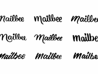 Mailbee exploration