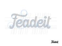 Feadeit - grids