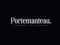 Portemanteau