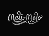 Melimelo 02