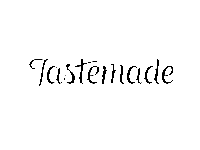 Tastemade - Logo Redesign