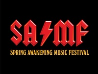 SAMF // AC/DC