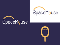 Space Mouse | Week 1
