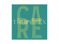 Care by Temporex | Week 1