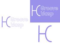 Groove Wasp   Week 2
