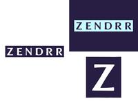 Zendrr   Week 3