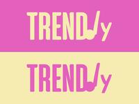 Trend.ly   Week 6