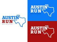 Austin Run | Day 7