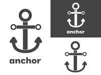 Anchor | Day 10