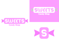 Sweets | Day 11
