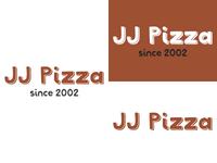 JJ Pizza | Day 13
