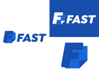 Fast | Day 17