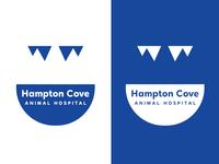 Hampton Cove Animal Hospital | Day 19