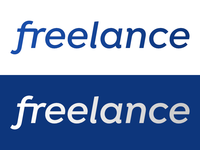 Freelance | Day 20