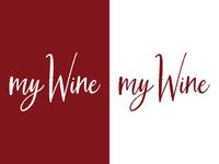 My Wine | Day 26