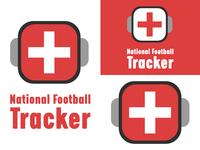 National Football Tracker | Day 27