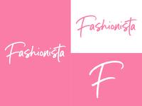 Fashionista | Day 28