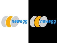 Newegg | Day 30