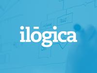 Ilogica