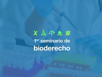 Biolaw graphics / Icons · eHealth ehealth biolaw law science biology medicine healthcare logo icon