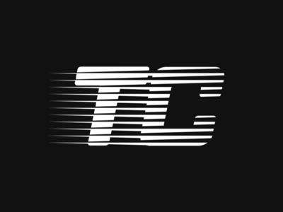 TomCottam.com Logo Update