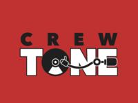 Crew Tone