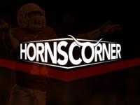 Horns Corner